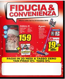 anteprima-brochure